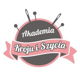 Akademia Kroju i Szycia