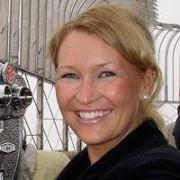 Heidi Lindemark