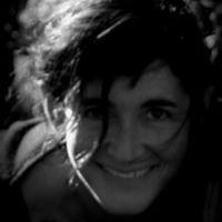 Anne Gillet