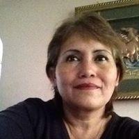Elizabeth Reyes Villagra