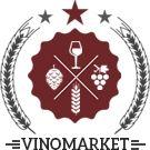 vinomarket_TR