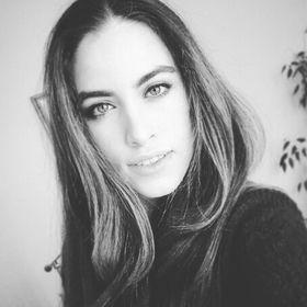 Cindy Melissa Boisvert