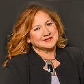 Yvette Palmer, REALTOR® Agave Premier Properties