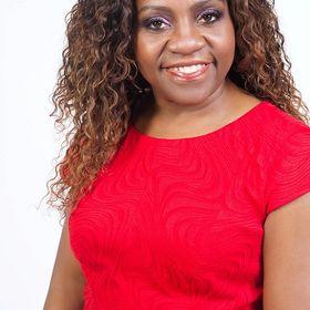 Cheryl Jordan