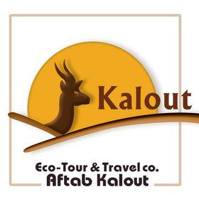 kalouttour.com