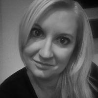Erika Szákovics