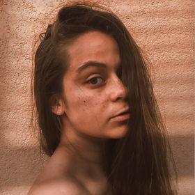 Giovanna Papini
