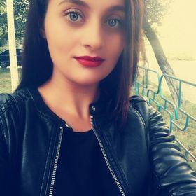 Iulia Cristina Badea