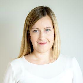 Anna-Leena Mustonen