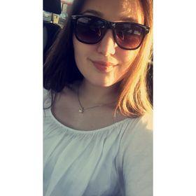 Nadine Kudlek