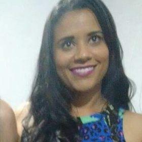 Rosana Toledo Tonon