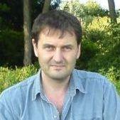 Pavel Kucerak