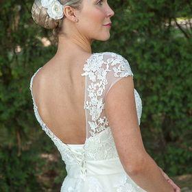 Jeneve Bridal Wear
