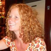 Myrna van der Oord