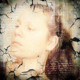 Therese Johnsen