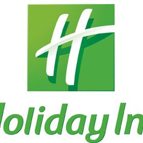 Holiday Inn Eugene-Springfield Event & Catering Sales