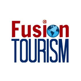 FusionTourism