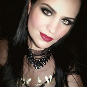 Vanisa Angelo