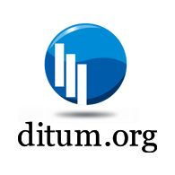 Ditum.org - Services