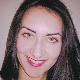 Anna Benedek