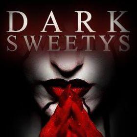 DarkSweetys