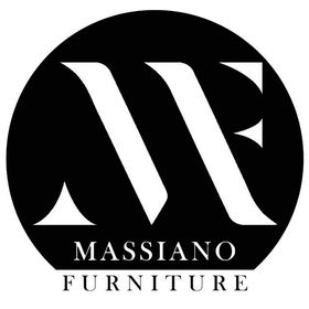 Massiano Furniture I Modern Furniture Design and Interior Ideas