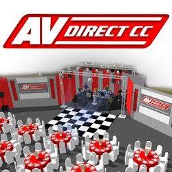 AV Direct