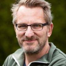Peter van Ommen