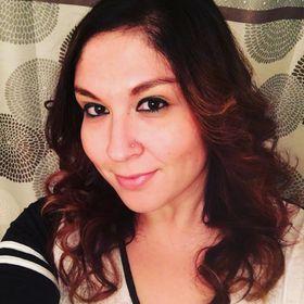 Kimberley Ramirez