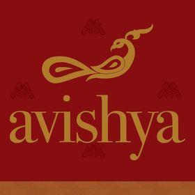 Avishya