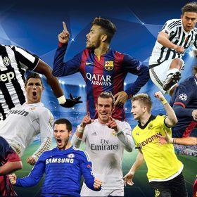 footballbox