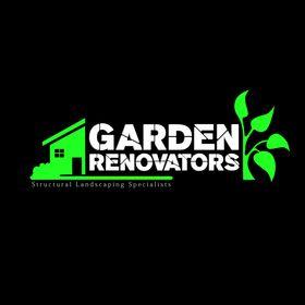 Garden Renovators