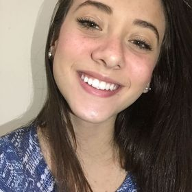 Alyssa Daeski