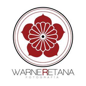 Warner Retana Rivera