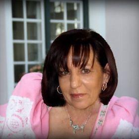 Erna Hauzmayer