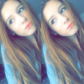Katelyn Klender