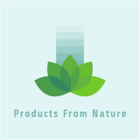 Products From Nature