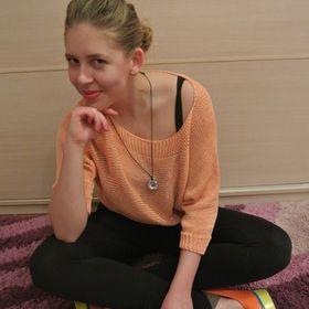 Weronika Misiak