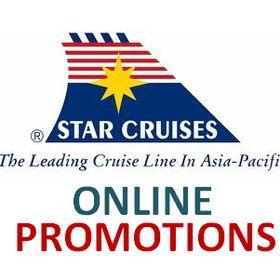 Star Cruises Online