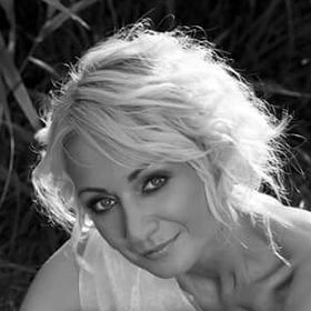 Andrea Kundlová