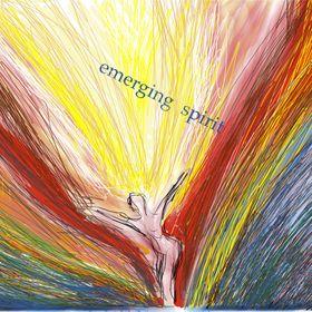 LifeBalance Counseling and Art Therapy, LLC