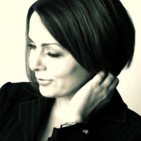 Joanna Jot-Be