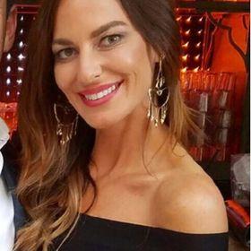 Elaine Klimek