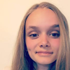 Emilie Falcke Wedege