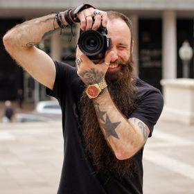 Alex Marques Fotografia