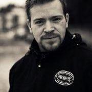 Marius Rasmussen