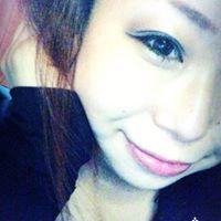 Chiwa Watanabe