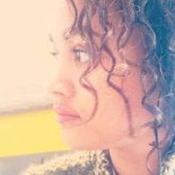 Sofia Mariam