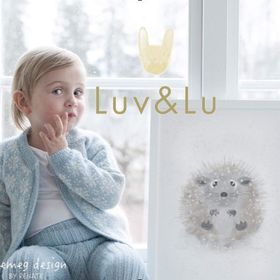 Luv&Lu.eu