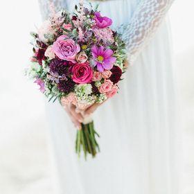 Milles Fleurs - Events | Hochzeiten | Business